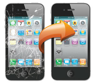 Iphone Repair Cary