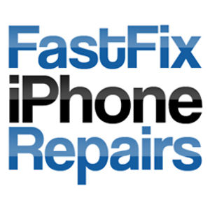 Fast Fix Iphone Repair