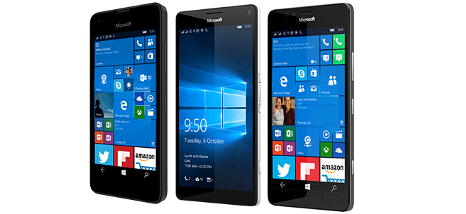 en-US-Phone-Slim-Header-Lumia-550-950-950XL-desktop